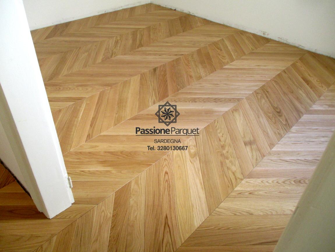 Passione parquet cagliari posa e ripristino pavimenti in legno