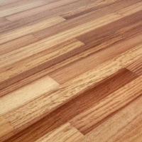 pavimento legno parquet